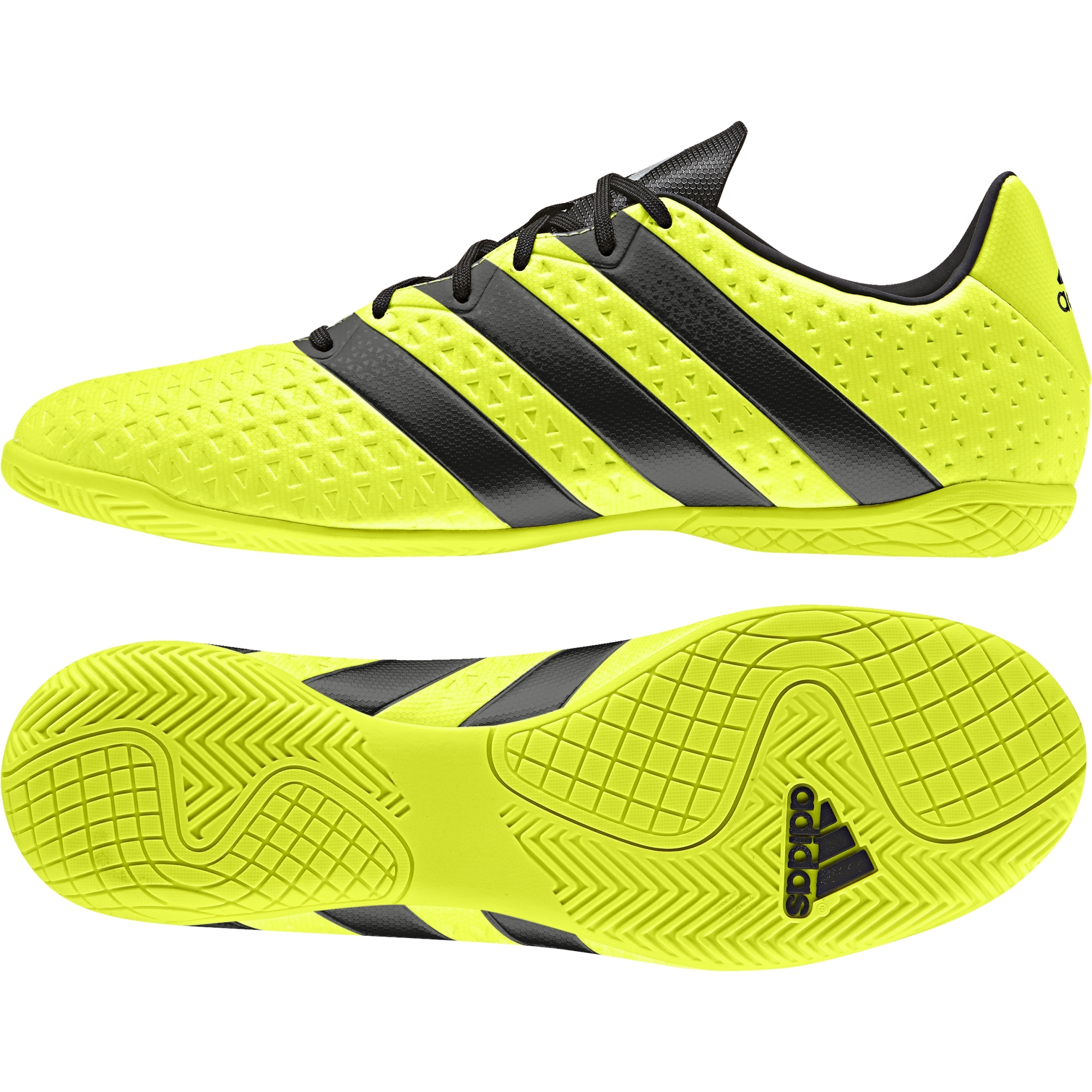 Halovky ADIDAS ACE 16.4 IN Junior