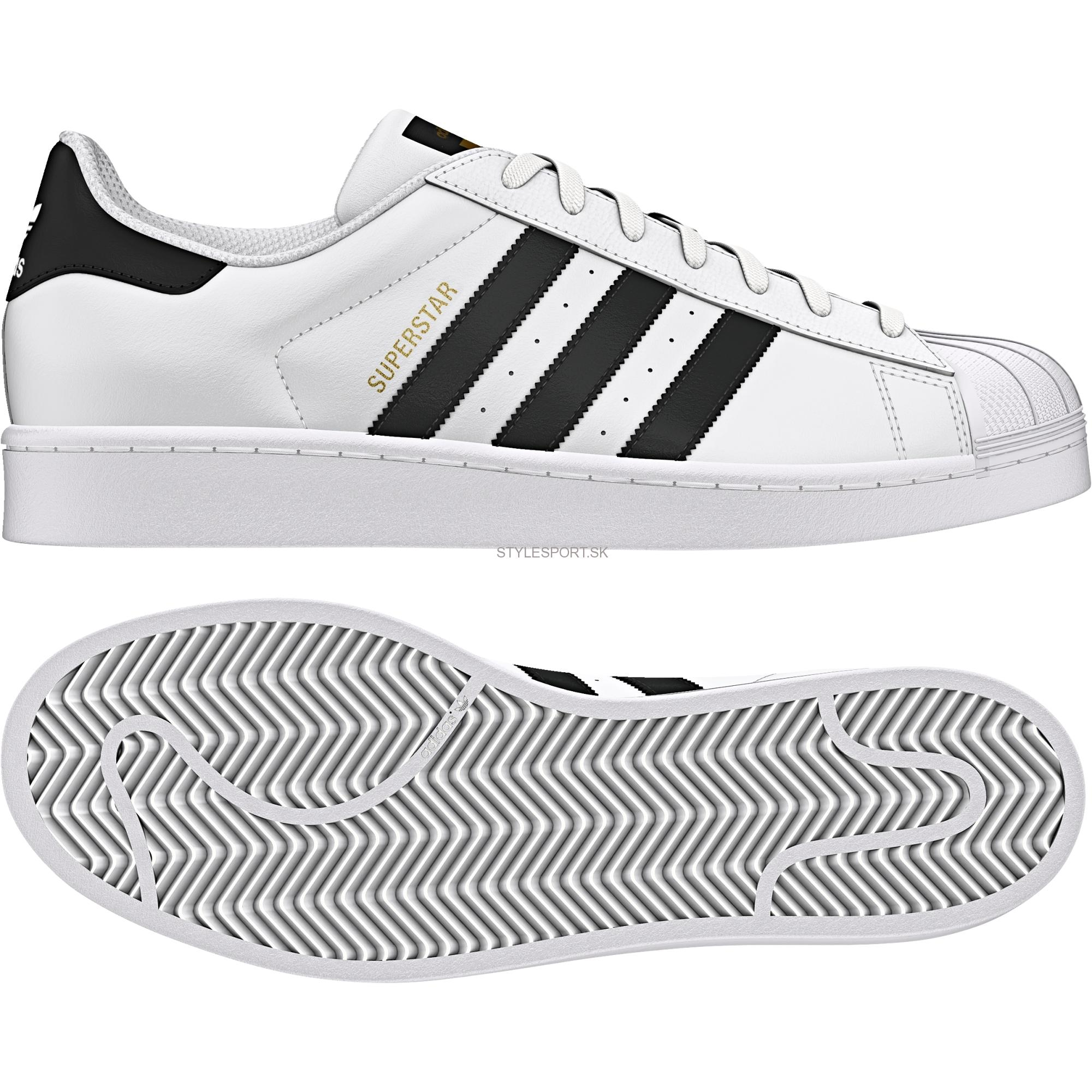 4aa80d3c29 ADIDAS SUPERSTAR C77124 ORIGINALS