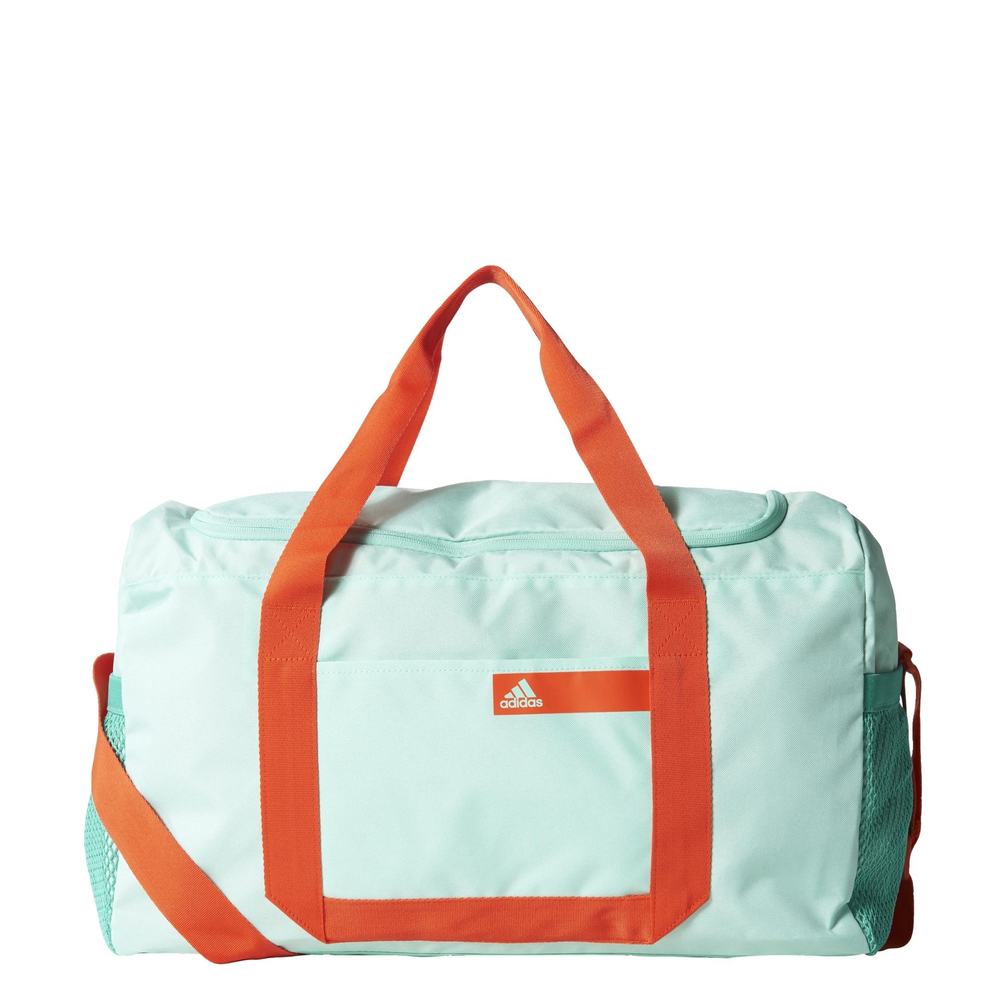 adidas GOOD TB M SOL taška  8f92c42d45b