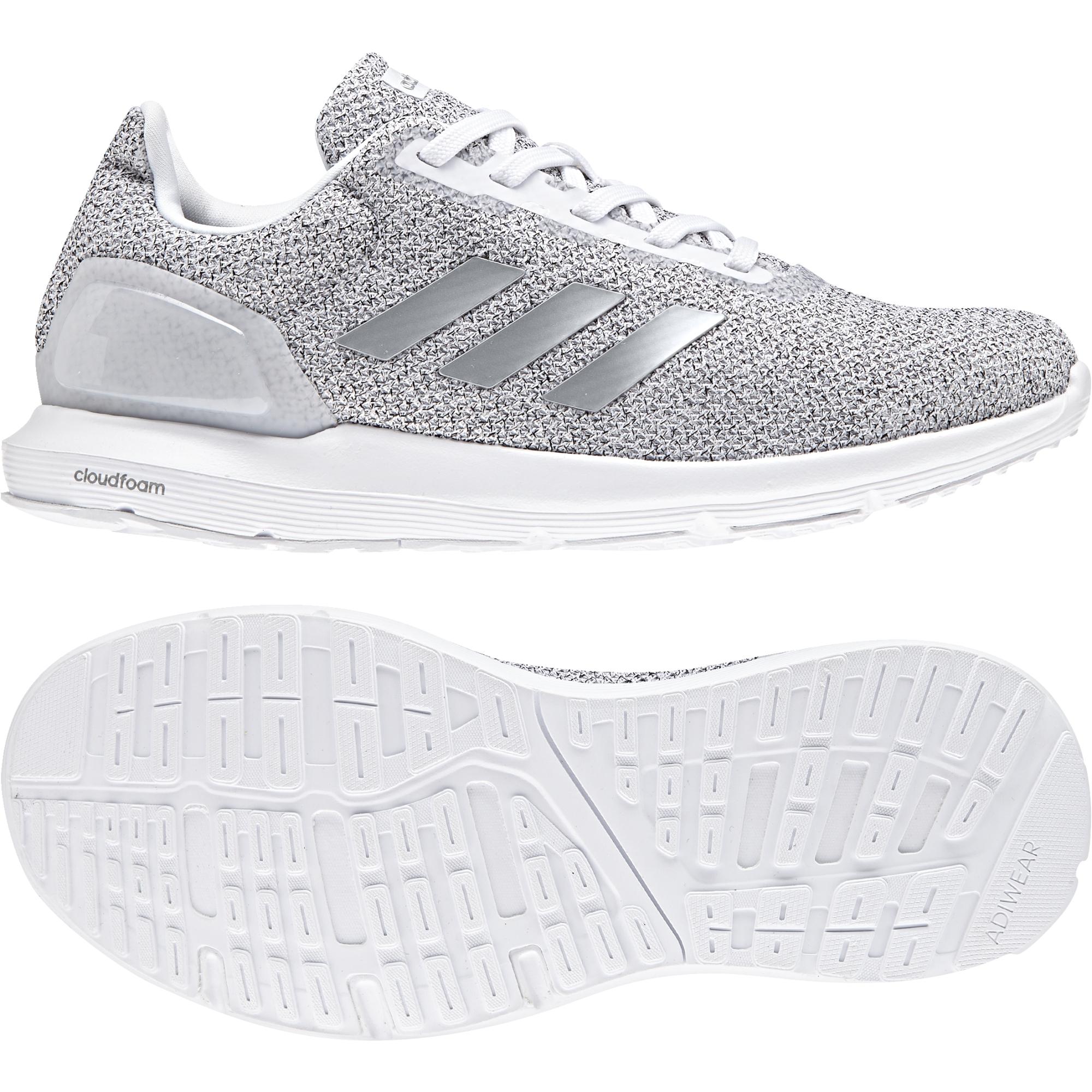 adidas Cosmic 2 sl w tenisky  98b1099e445