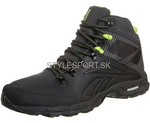 Reebok TRAIL CHASER MID