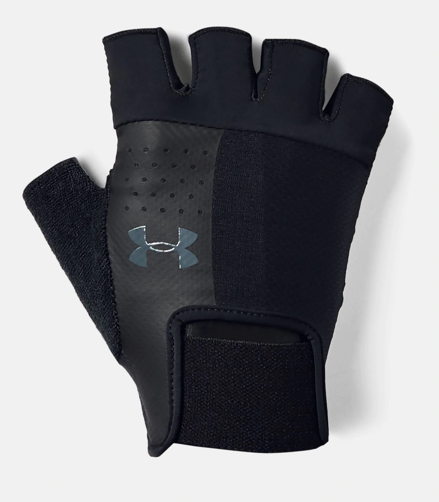 Under Armour Training Gloves pán.