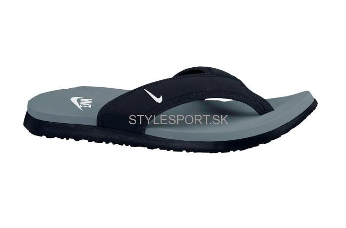 NIKE CELSO THONG PLUS Akcia  dc903f9e769