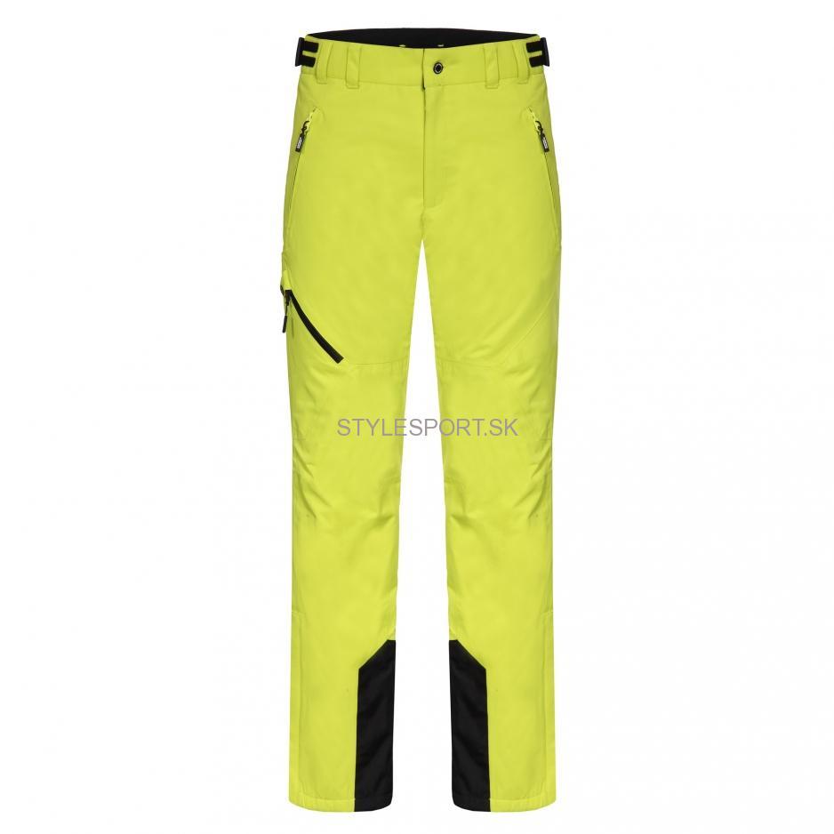 6a9a01dc9 ICEPEAK JOHNNY | Športové oblečenie a športové potreby - STYLE SPORT.SK