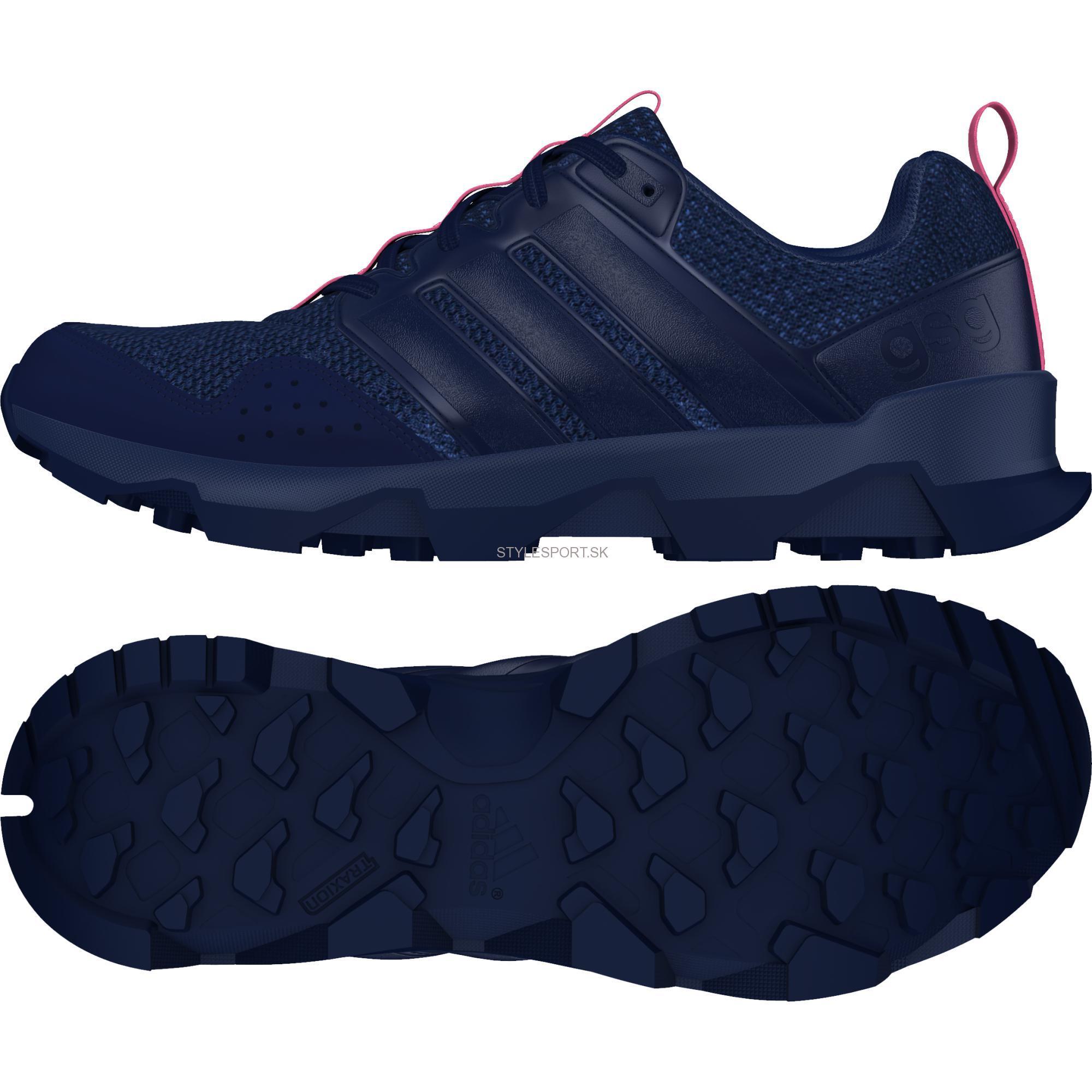 Adidas GSG9 tr W  700441376cf