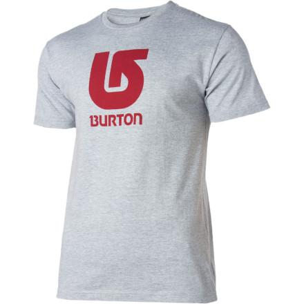 87c7a2b1130d BURTON MNS Logo Vertical SS
