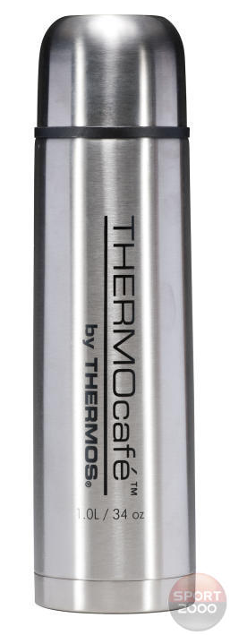 THERMOS - QS FLASK termoska 1L