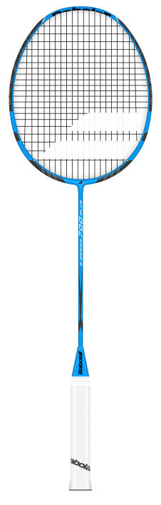 BABOLAT S-SERIES 700 S