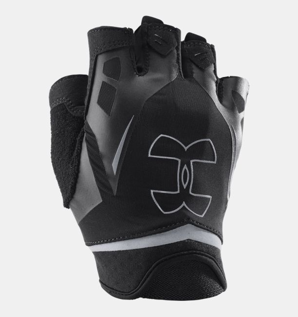 Under Armour Flux Men´s glove