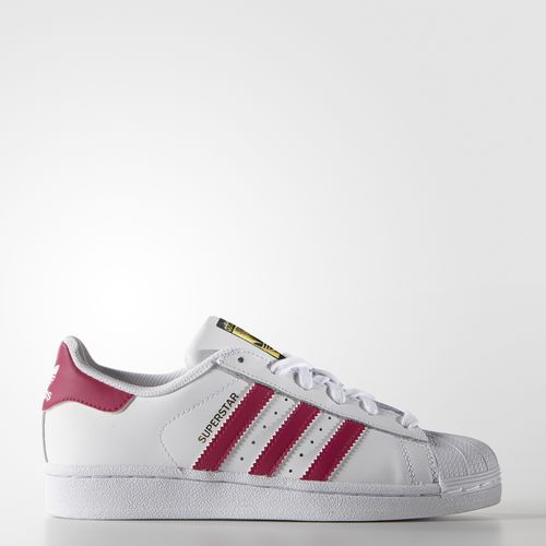 ADIDAS ORIGINALS SUPERSTAR B23644