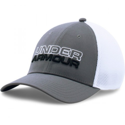 Under Armour Men´s UA Sports Style Cap