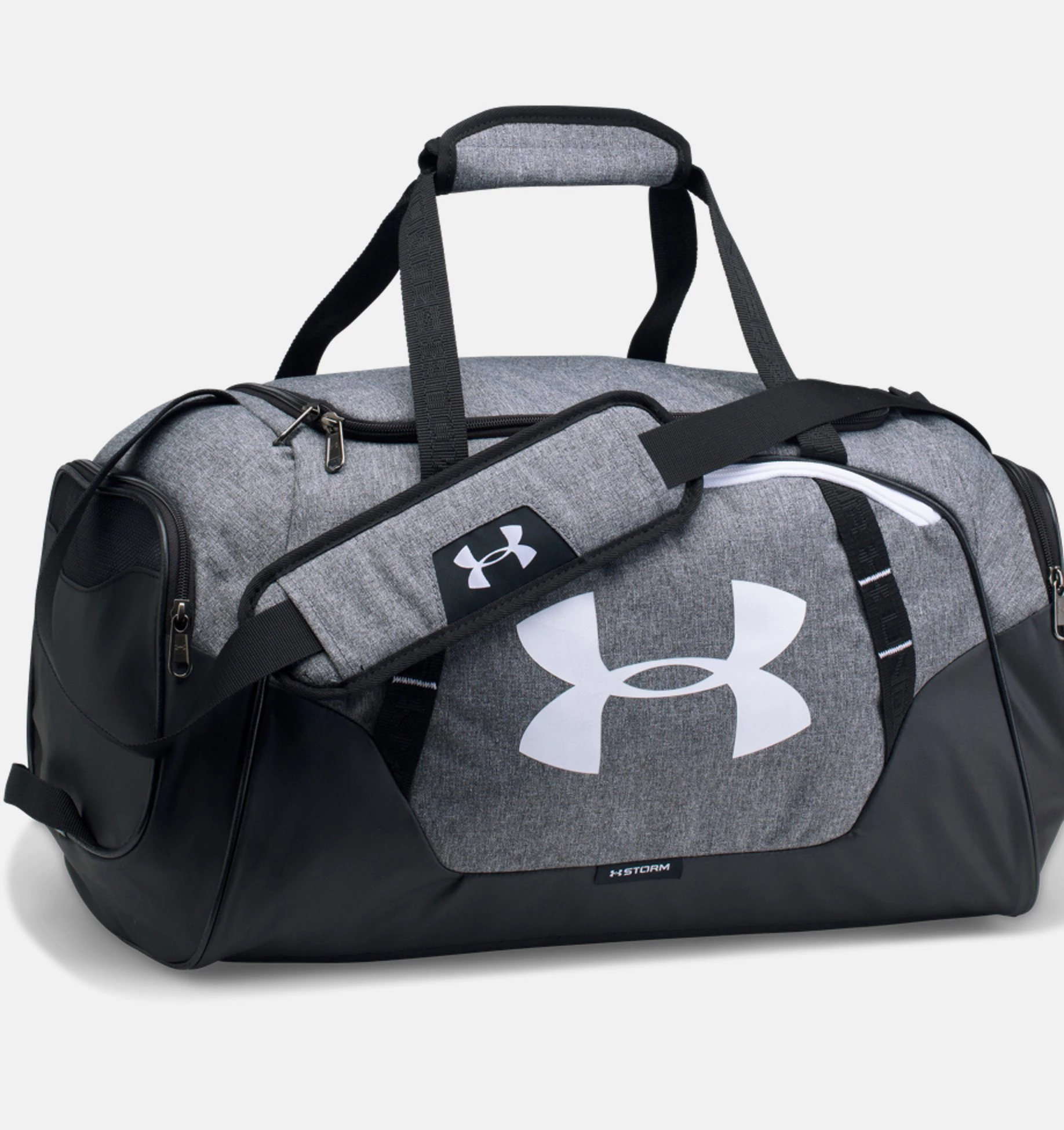 UNDER ARMOUR UNDENIABLE DUFFEL 3.0 S