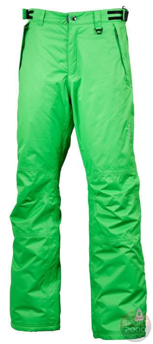 caa0e121d68a ICEPEAK KAIN snowboardové nohavice