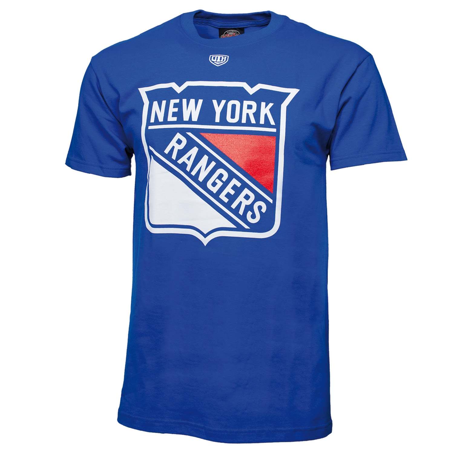 Tričko OTH NHL NEW YORK RANGERS