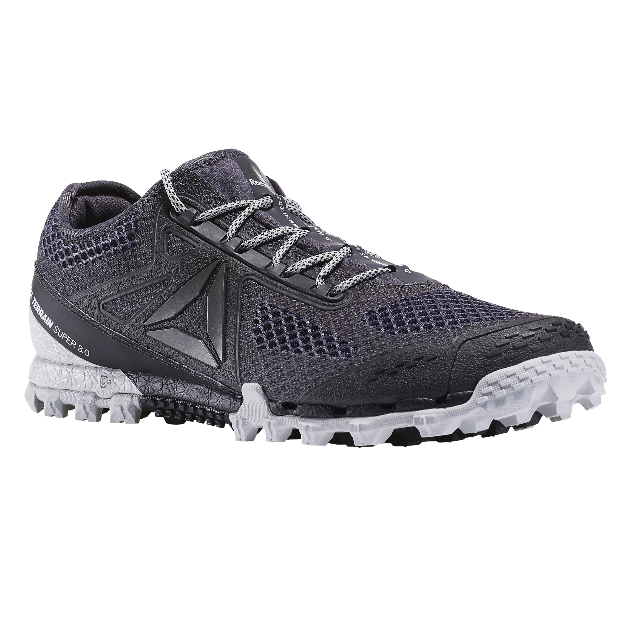 Reebok ALL TERRAIN SUPER 3 -20%