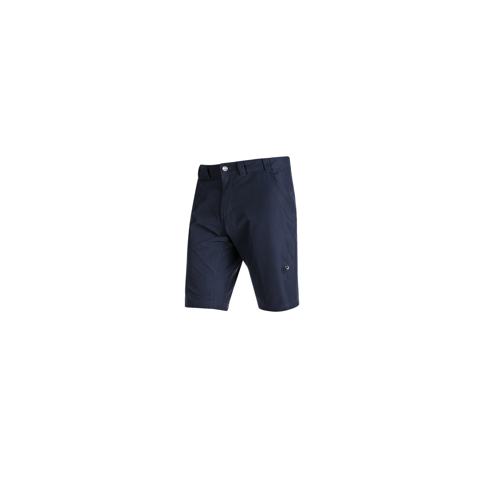 Mammut Hiking Shorts Men modré