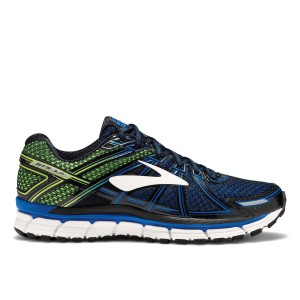 BROOKS ADRENALIN GTS 17 pán.