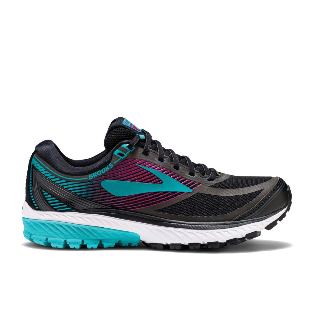 BROOKS GHOST 10 GTX dám.