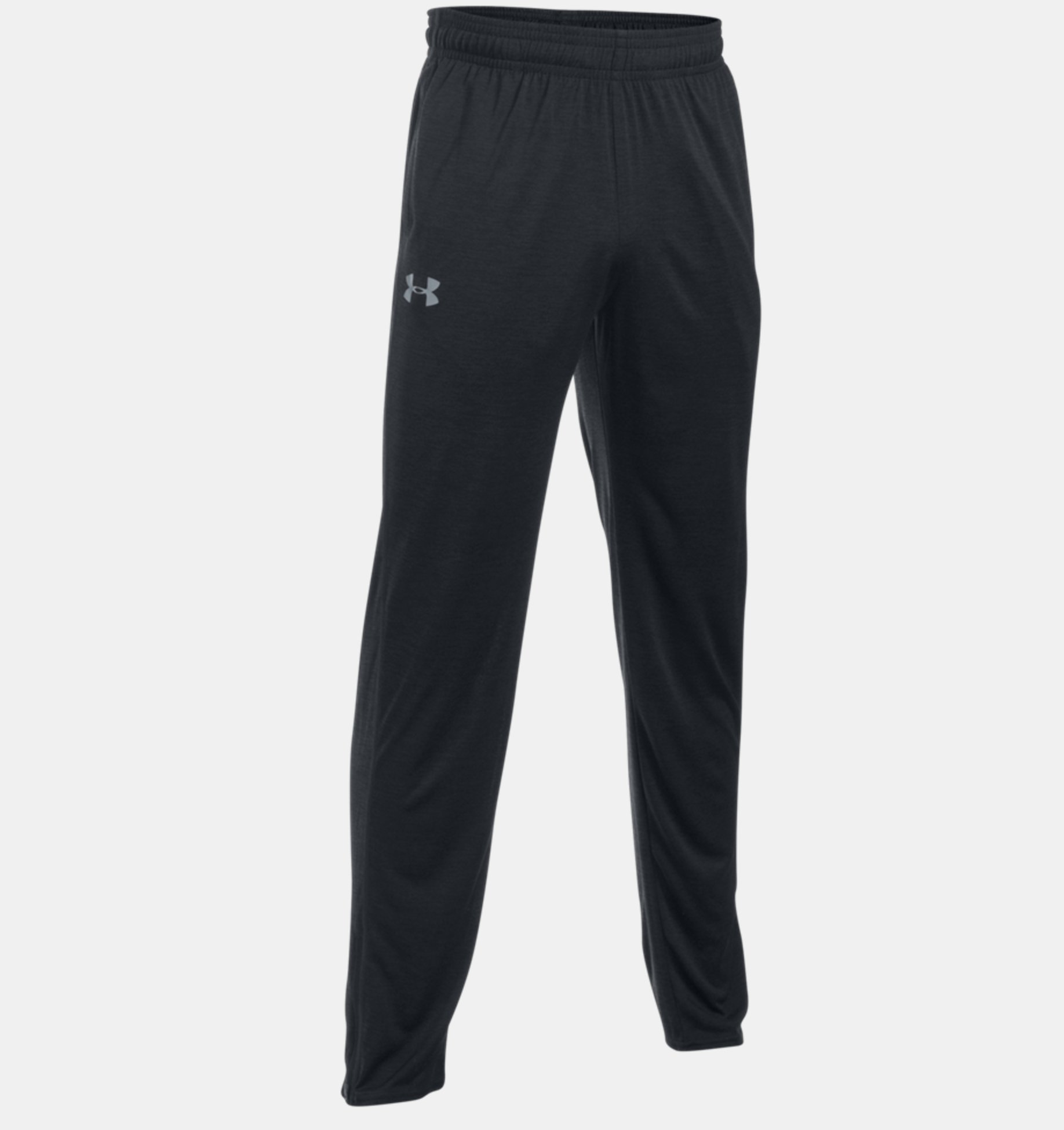 Tepláky Under Armour Tech™ Trousers, sivé