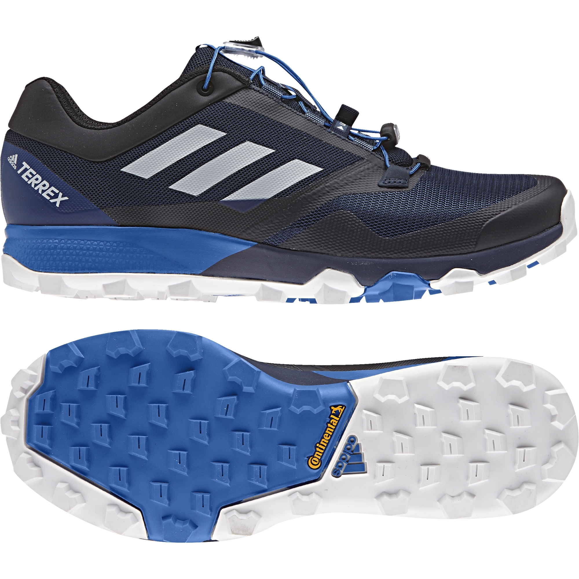adidas TERREX TRAIL MAKER