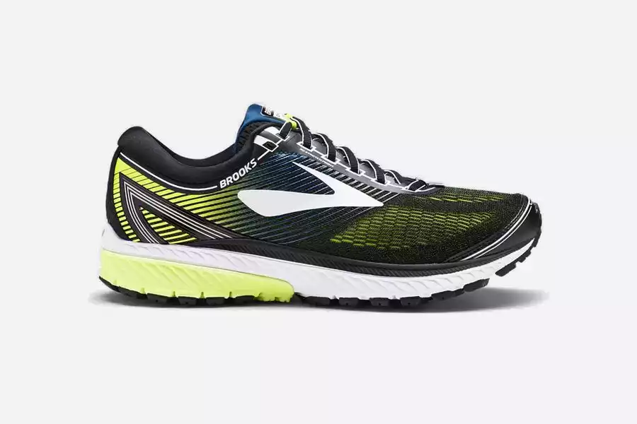 BROOKS GHOST 10 pán.