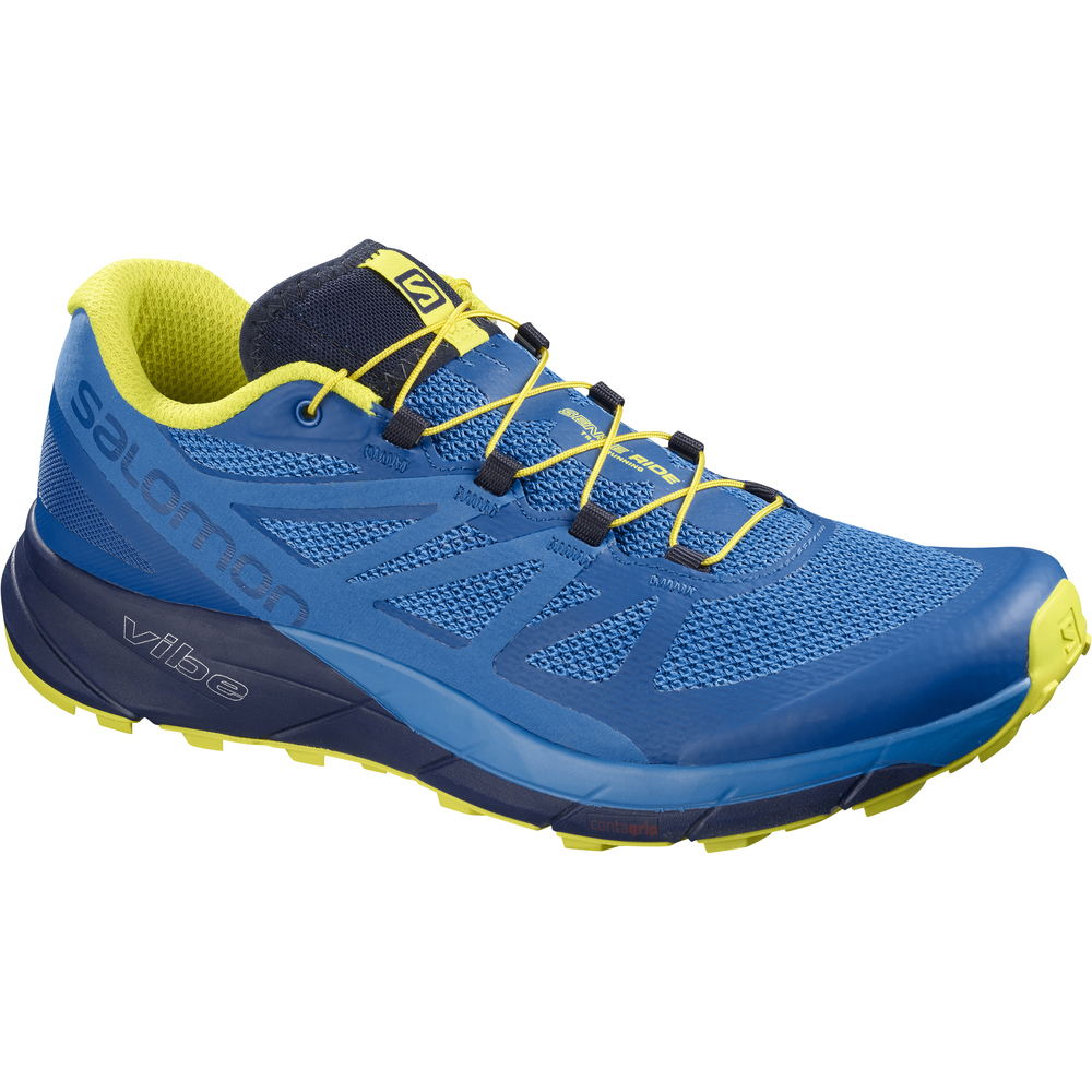 Salomon Sense Ride 402378