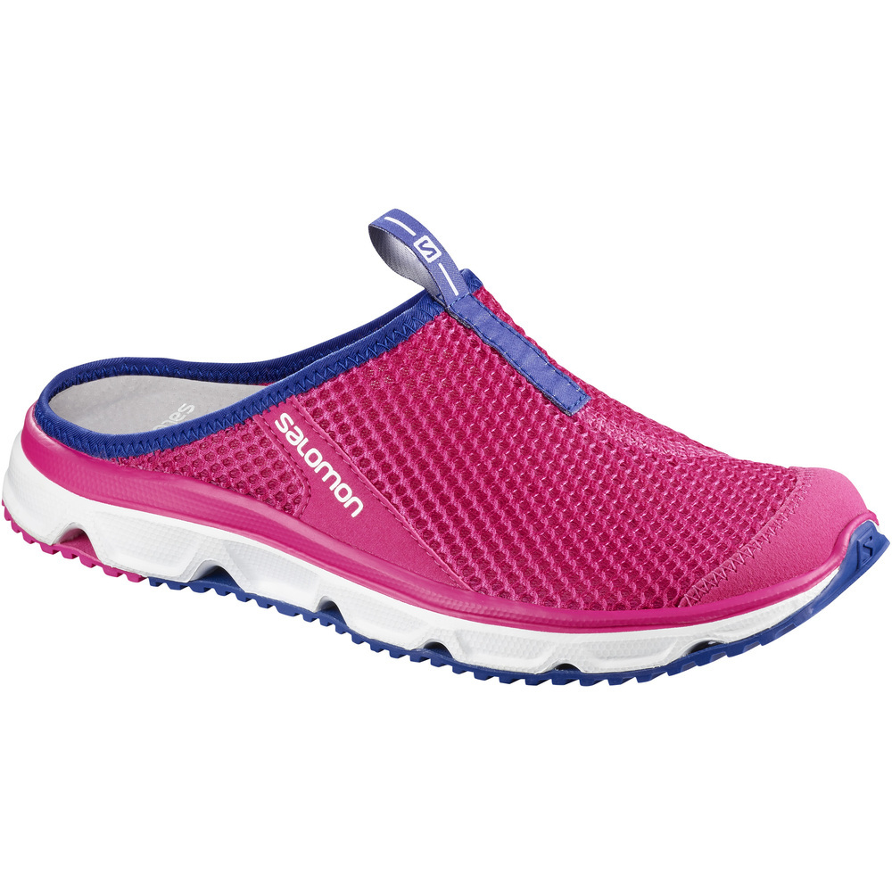 Salomon RX SLIDE 3.0 W pink