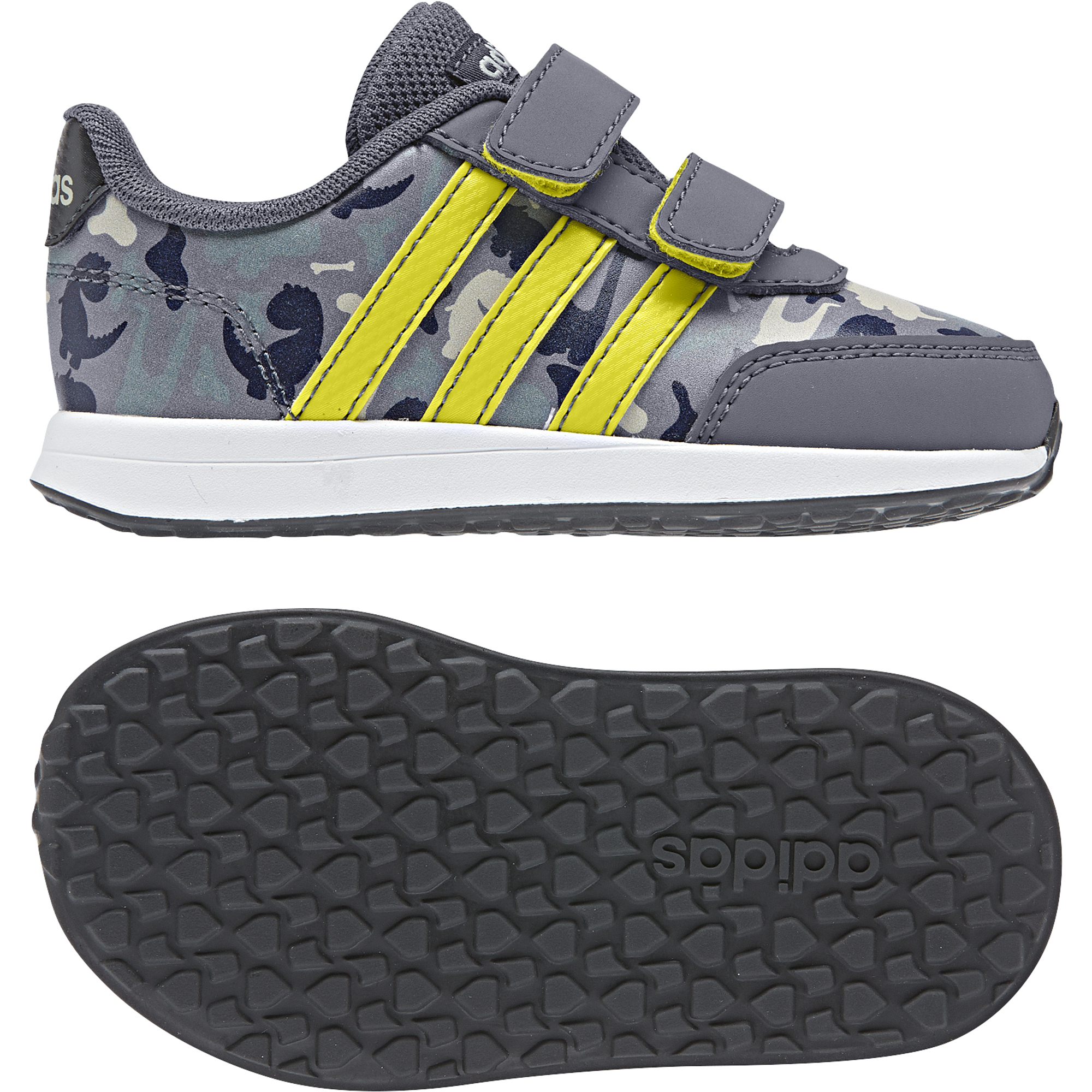 adidas VS SWITCH 2.0 CMF chlap.