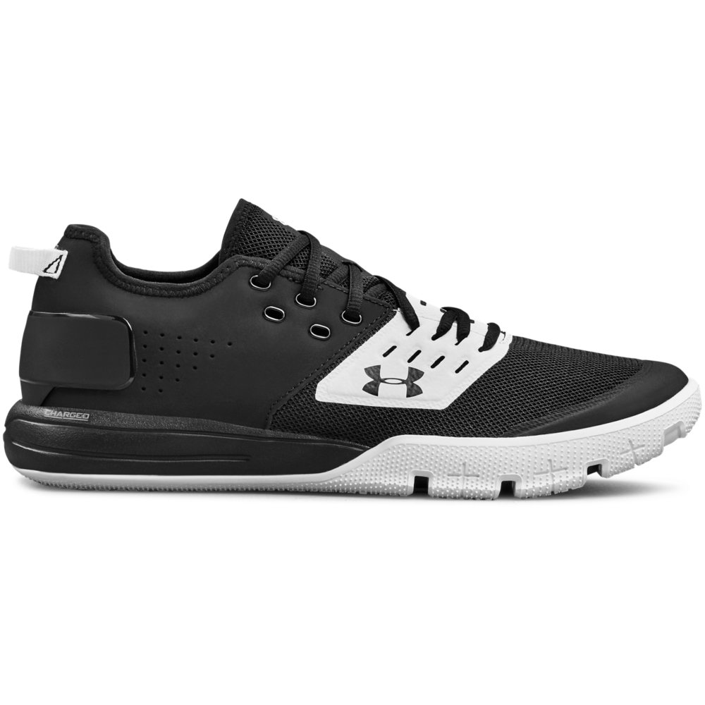 Under Armour Charged Ultimate 3 Men's