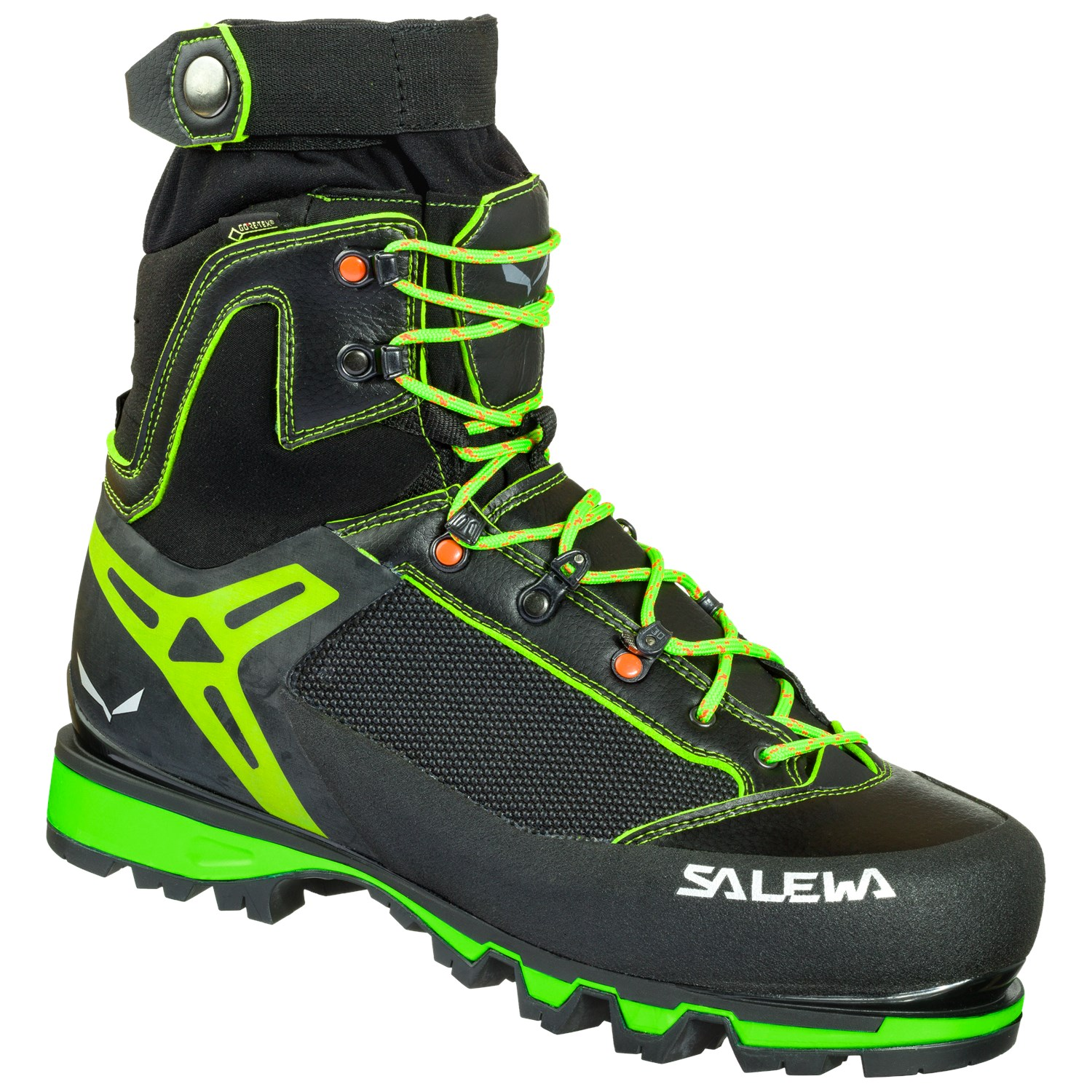 Salewa MS Vultur Vertical GTX