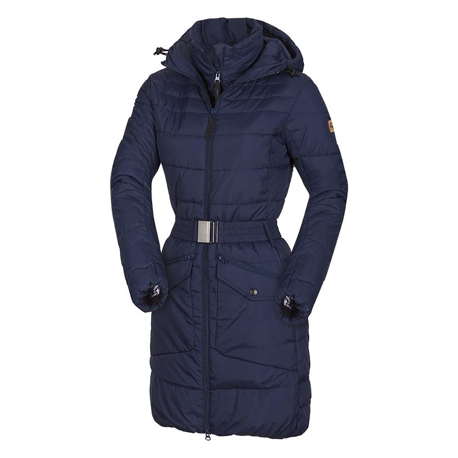 8440332c35ee Northfinder Lesly kabát