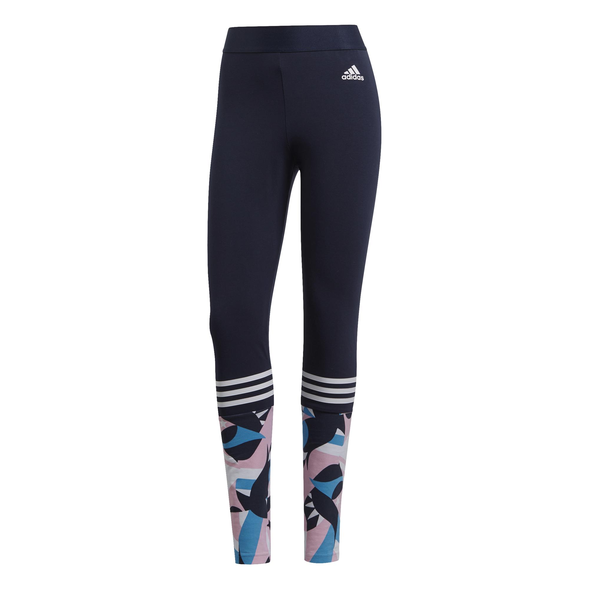 Športové oblečenie a športové potreby - STYLE SPORT.SK 04e04f52c17