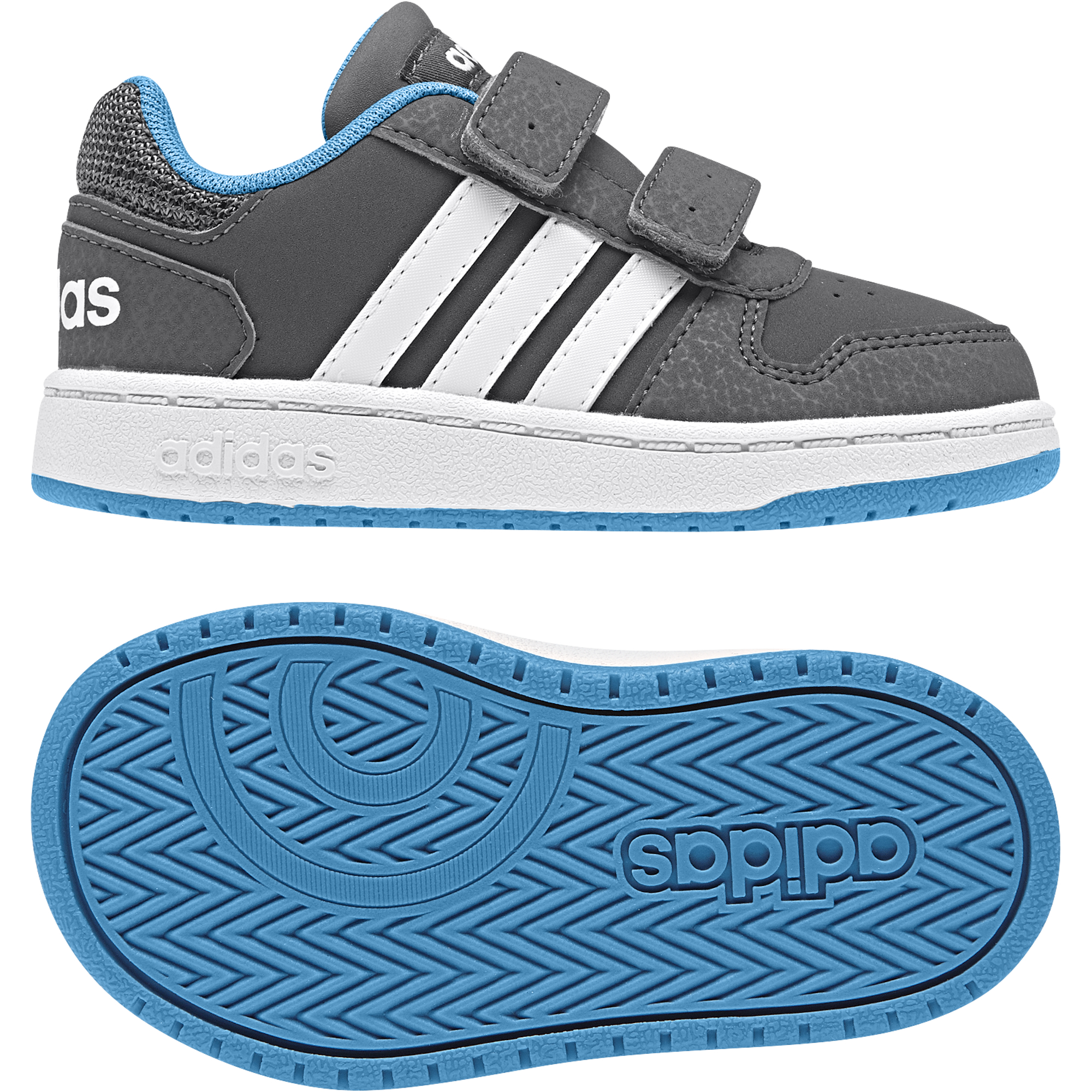 f28bb58195802 Vychádzková obuv, štýlová obuv | STYLE SPORT.SK