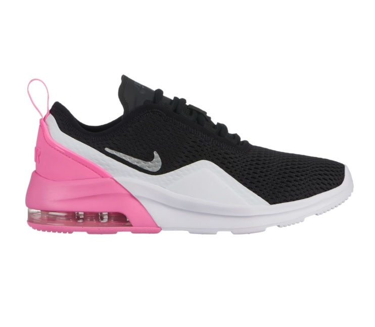 Nike Air Max Motion 2 GS,