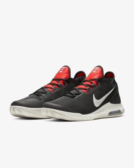 NIKE MAX WILDCARD CLY tenisky