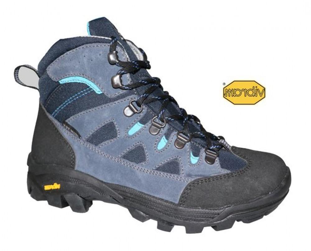 dda30618d4968 Turistická obuv, outdoorová obuv | STYLE SPORT.SK