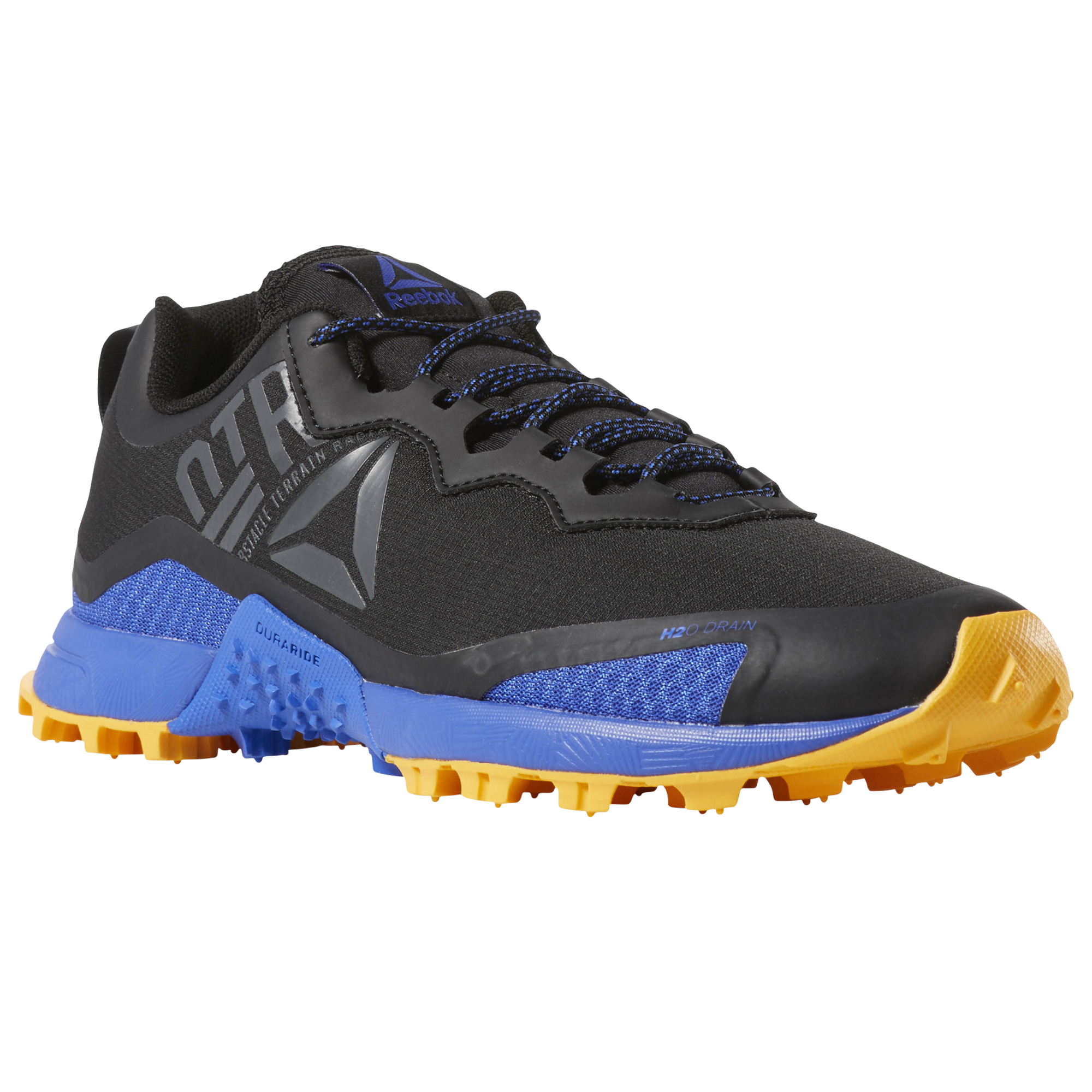 Reebok ALL TERRAIN CRAZE SHOES