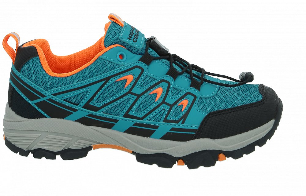 fb0128793cc5e Športová obuv | STYLE SPORT.SK