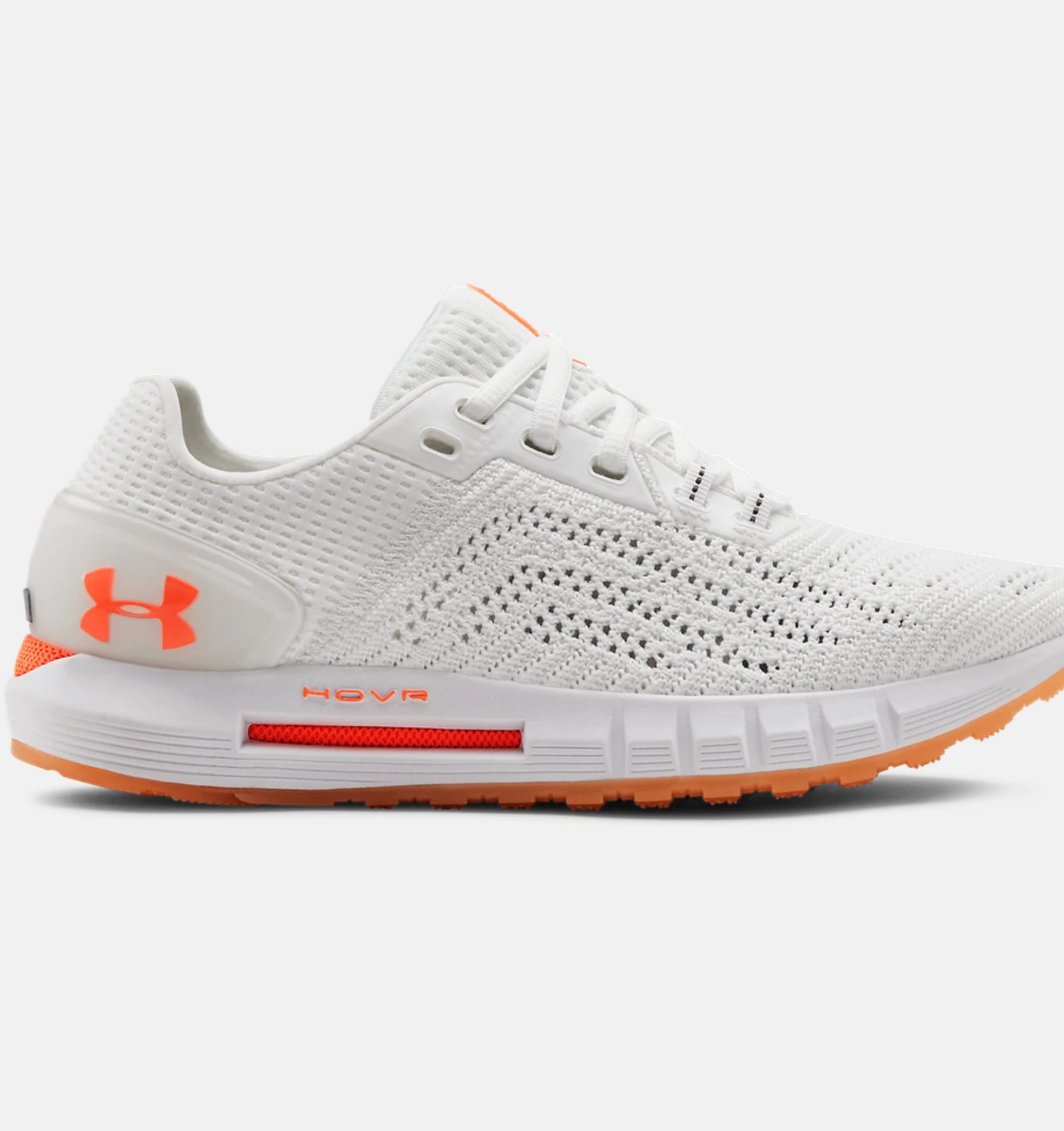 Under Armour HOVR SONIC 2 white