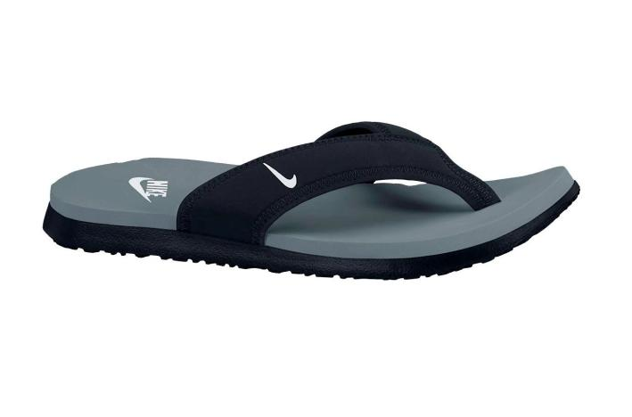 NIKE CELSO THONG PLUS Akcia