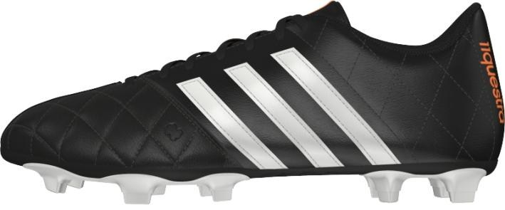 Adidas 11QUESTRA LEATHER