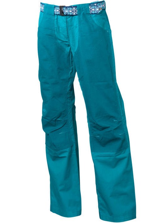 Salewa HUBELLA CO W PANT