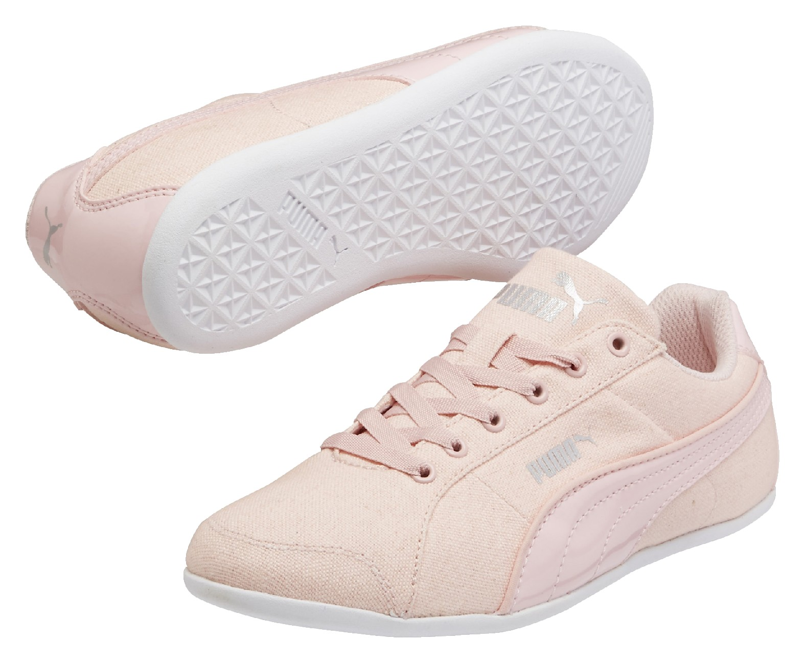 Puma MYNDY CV Jr, rose