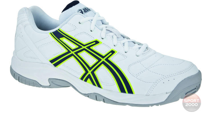 Asics GEL- ESTORIL COURT