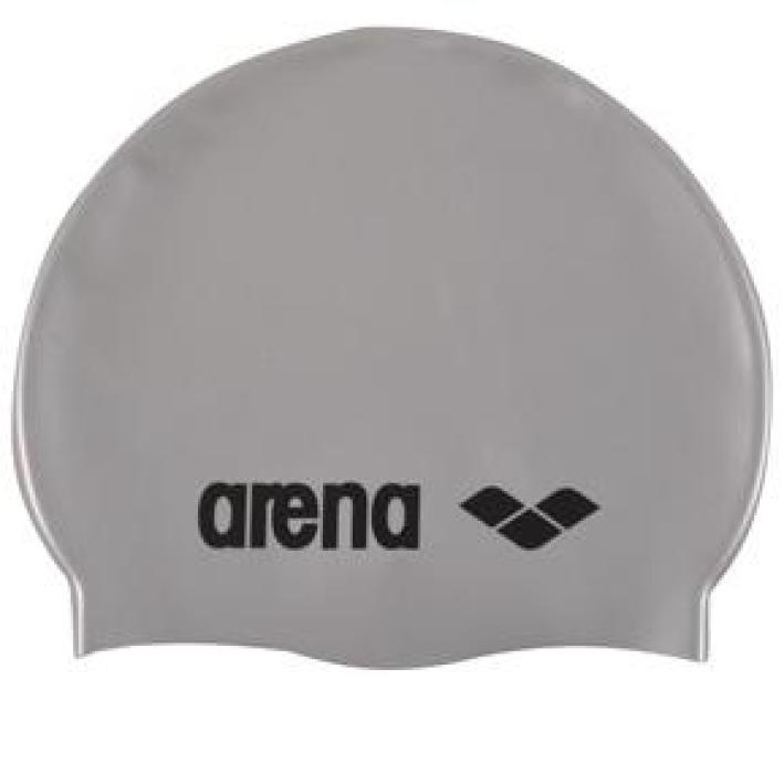 ARENA TRAINING sivá