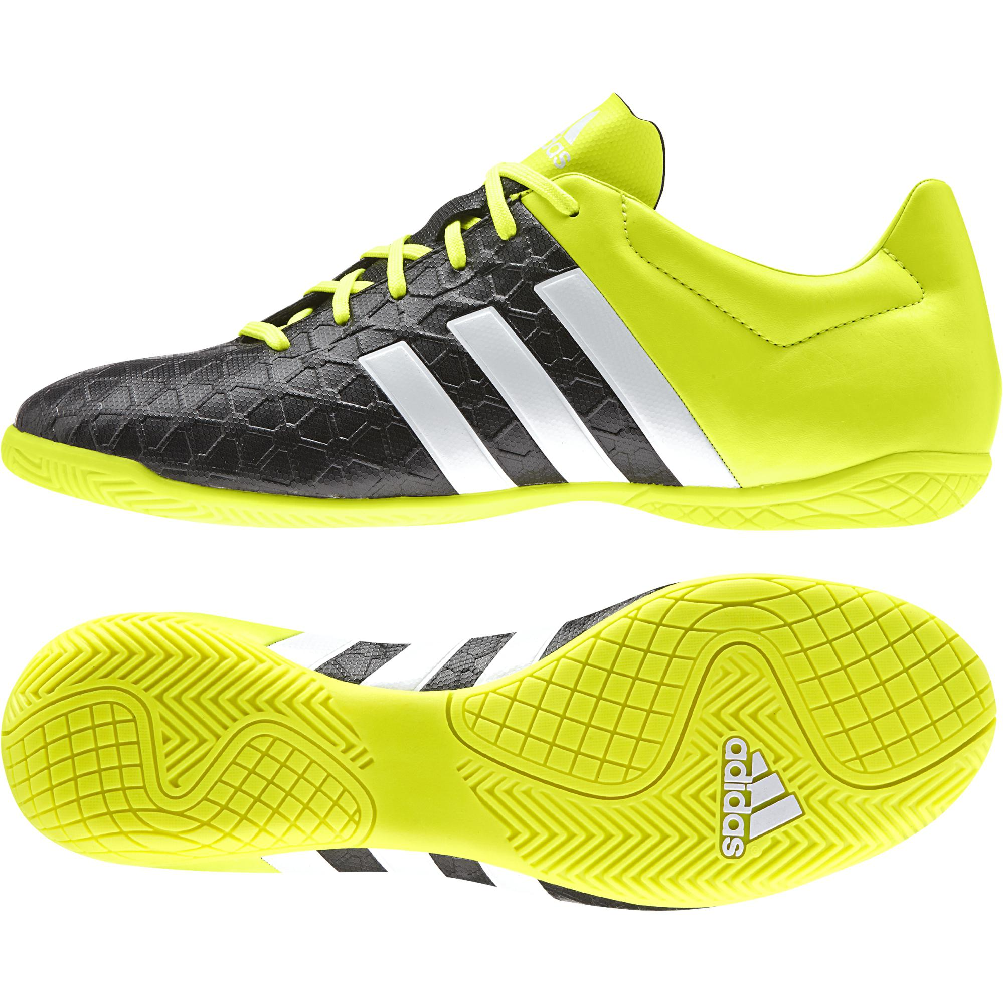 Adidas CONTROLL ACE IN