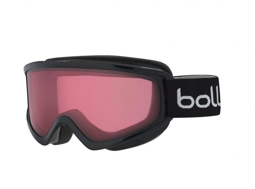 BOLLÉ FREEZE black