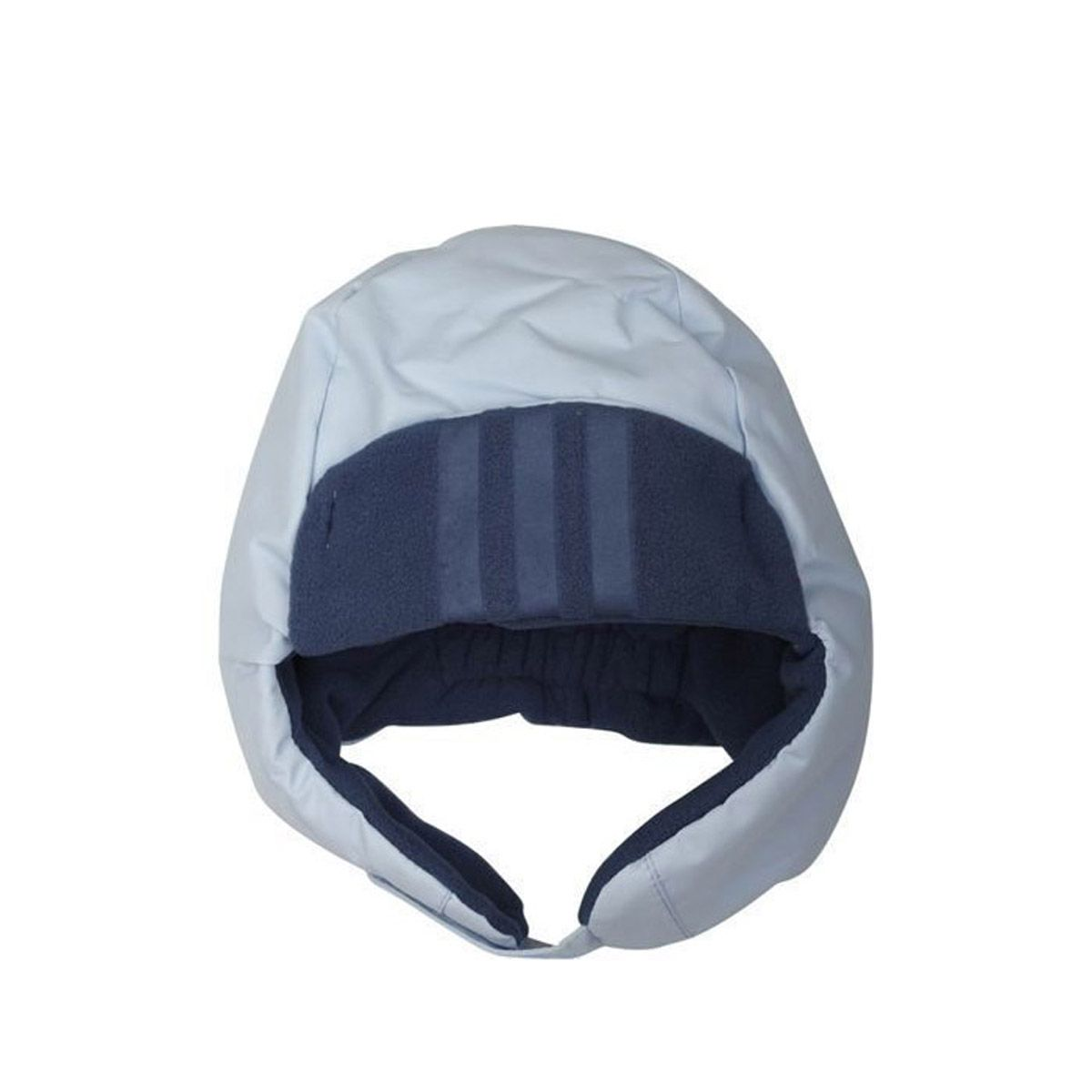 ADIDAS Infants Cap, blue