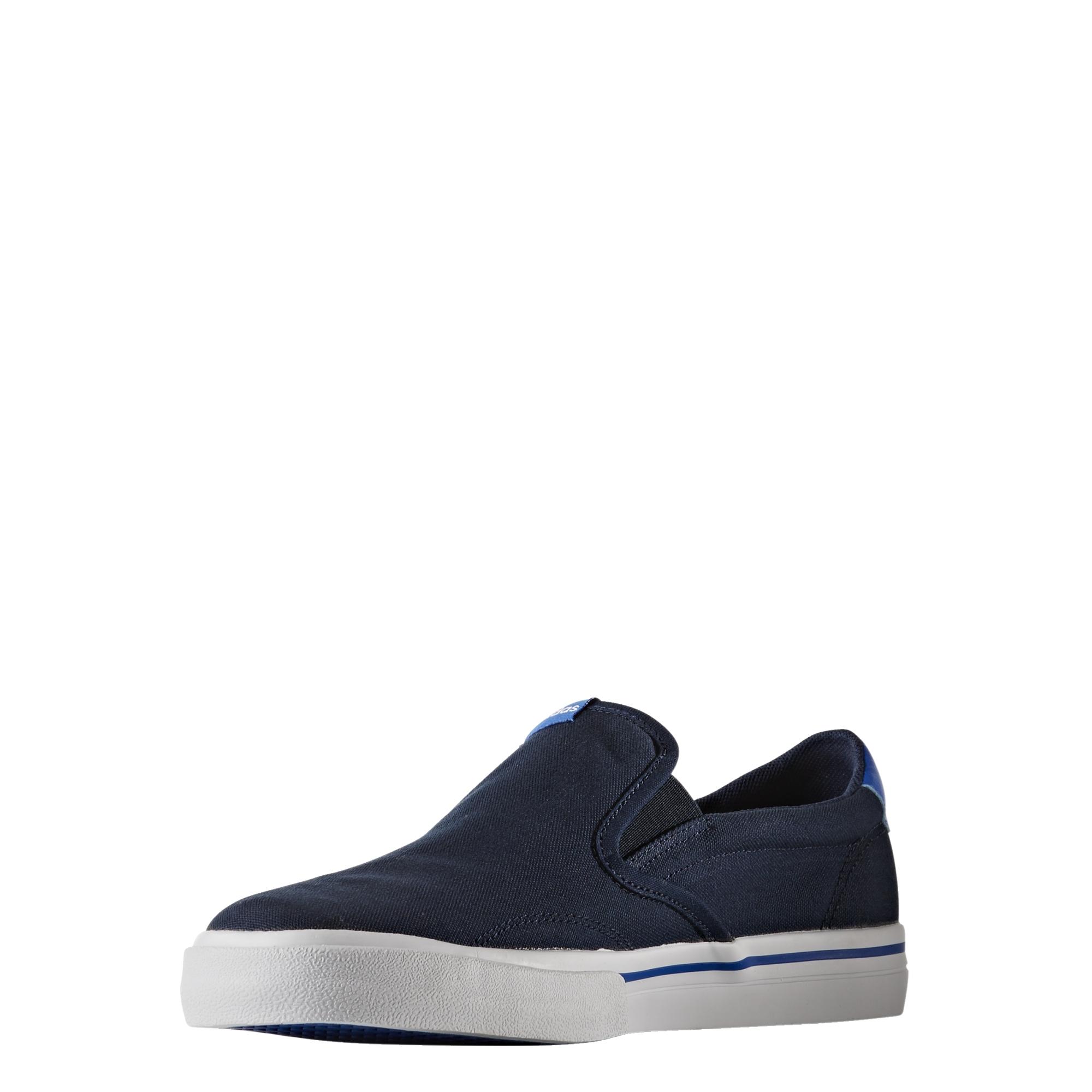 11cc89917 Adidas GVP SO modré | Športové oblečenie a športové potreby - STYLE ...
