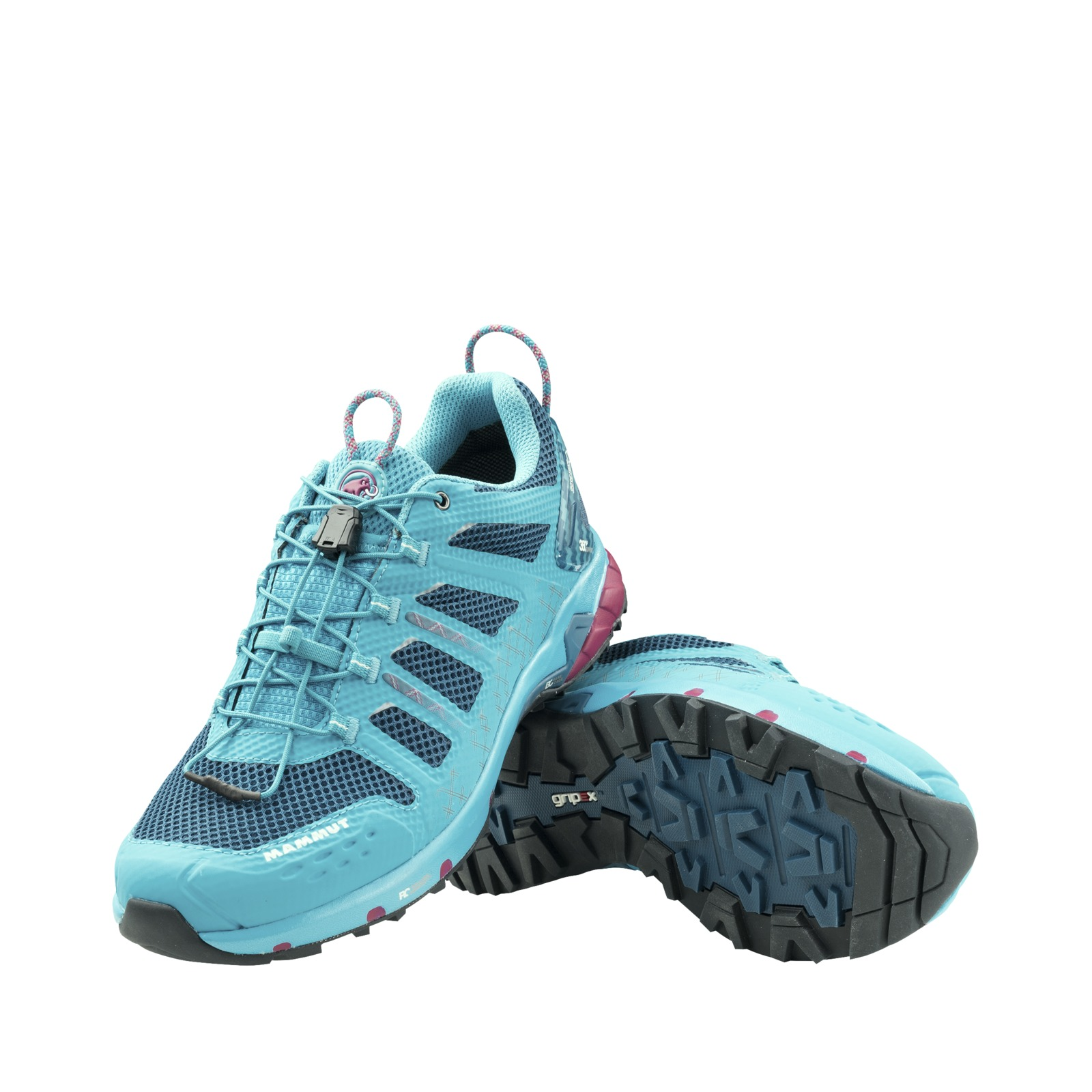 a5edc5c4fa MAMMUT T AENERGY LOW GTX® WOMEN -30%